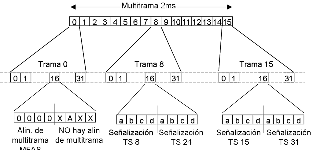 TDM6.png