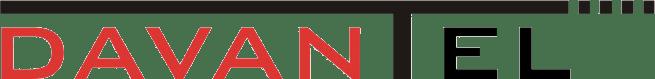 logosuperior - iTN221 - Dispositivo de acesso PTN (TDM y Ethernet)