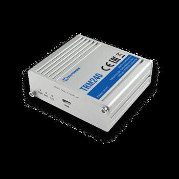 TRM240 - Módem LTE Cat1