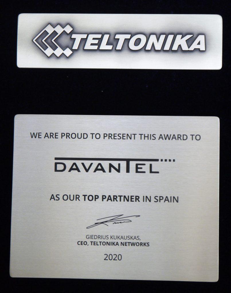 TELTONIKA-TOP-PARTNER